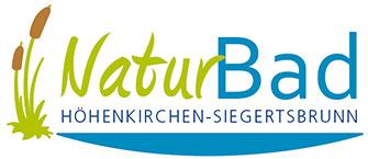 Verein Naturbad Höhenkirchen-Siegertsbrunn